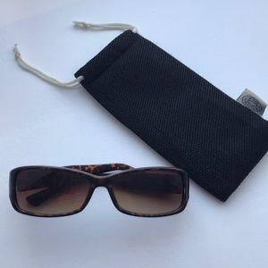 Woman's Fashion Sunglasses